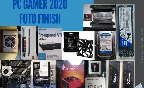 pc-gamer-2020-fin
