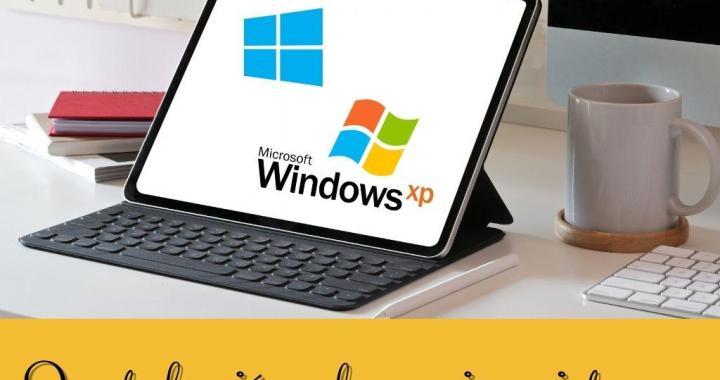 portadas-blog-jmj-Instalación de varios sistemas operativos en un Acer Aspire 1