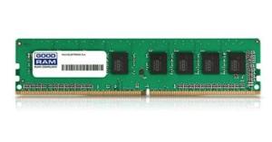 MODULO MEMORIA RAM DDR4 16GB PC2666 GOODRAM RETAIL