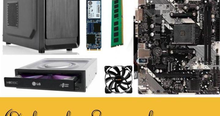 portadas-blog-jmj-ordenador-semana-20210104