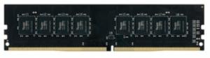 MEMORIA RAM DDR4 8GB PC2400 TEAMGROUP ELITE