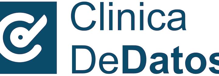 clinica-de-datos-logo-