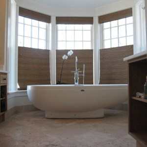 Architectural Design in Greenwich, New Canaan, & Stamford, CT