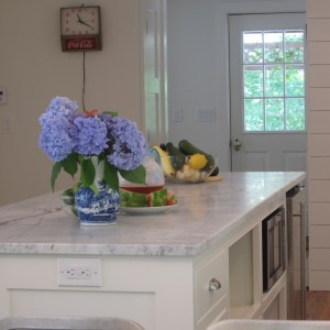 Luxury Homes in Greenwich, New Canaan, & Stamford, CT