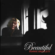 "Bonnie Bramlett ""Beautiful"""