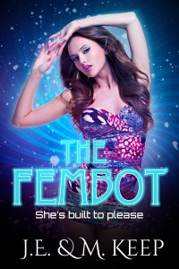 The Fembot