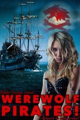 WerewolfPirates_160x240