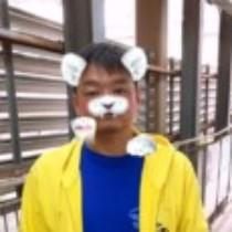 ノリ さんのプロフィール写真