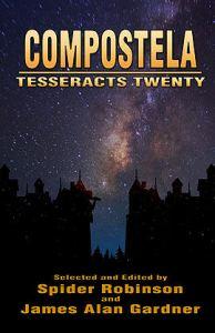 Compostela: Tesseracts Twenty