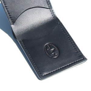 Mens slim wallets