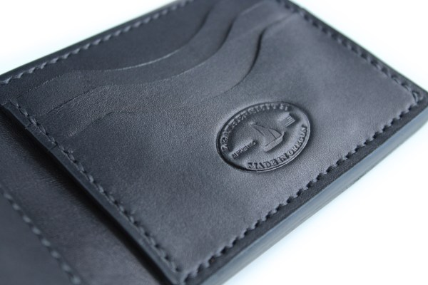 Mens Wallets Made In USA