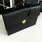mens-leather-case