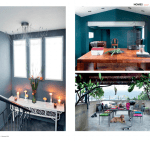 ARTICLE – Home Journal Coloane House 2015 4