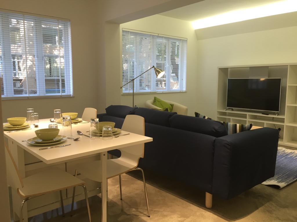 Living Room 5
