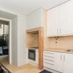 pf15188-apartamento-t2-1-lisboa-3effed68-a73c-473b-97e1-c829274d0e34