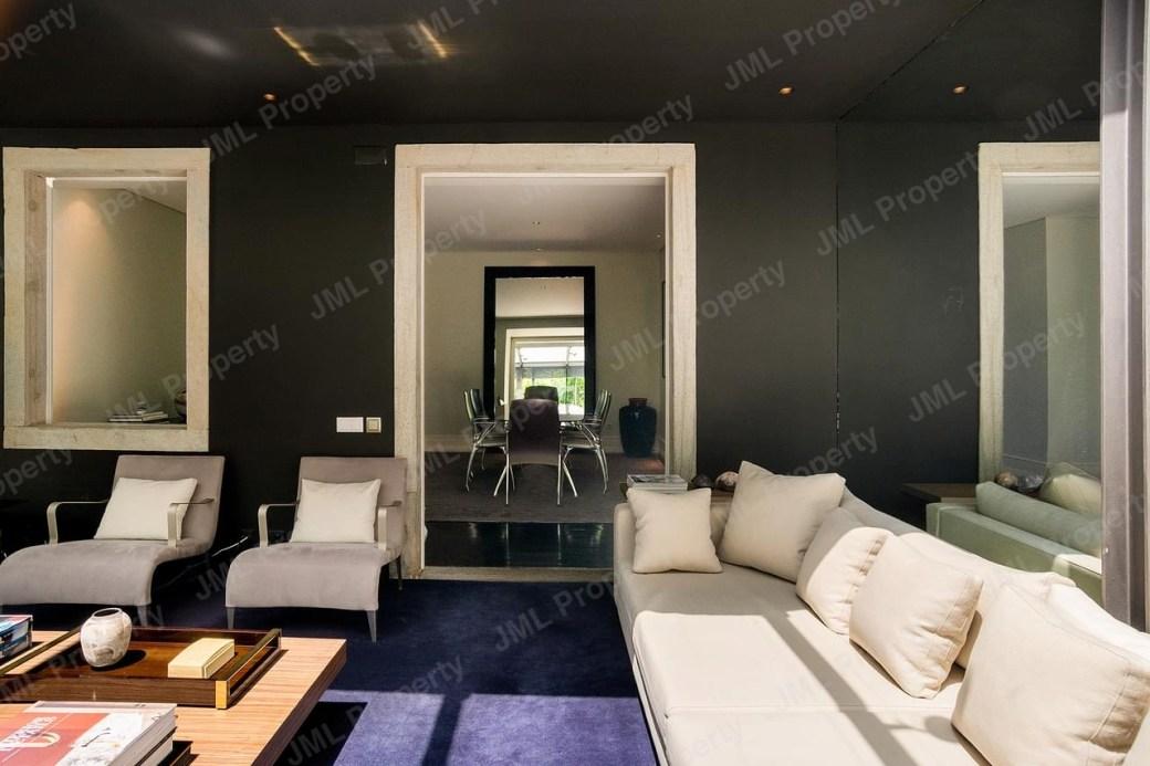 pf15188-apartamento-t2-1-lisboa-ff19444e-59a5-4c08-bd54-b0ac86003276