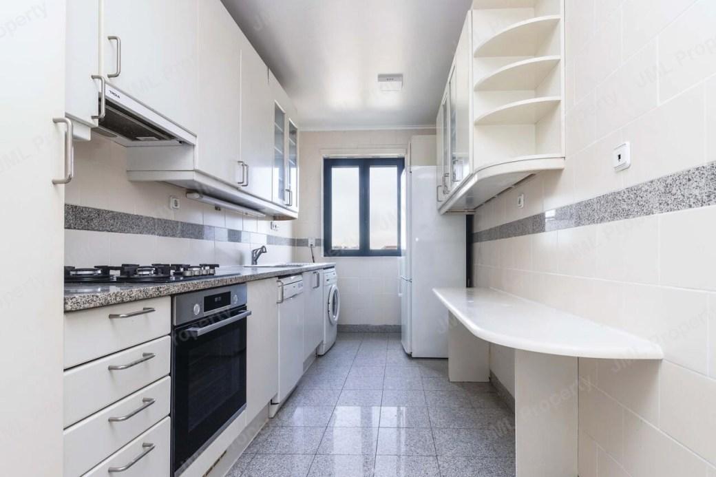 pf21585-apartamento-t2-lisboa-23c0dc7a-112e-488b-ada4-997d213ac4ac