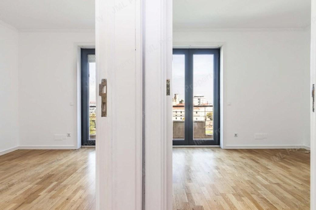 pf21585-apartamento-t2-lisboa-5400222e-5df5-401e-8715-6df0bcf661c1