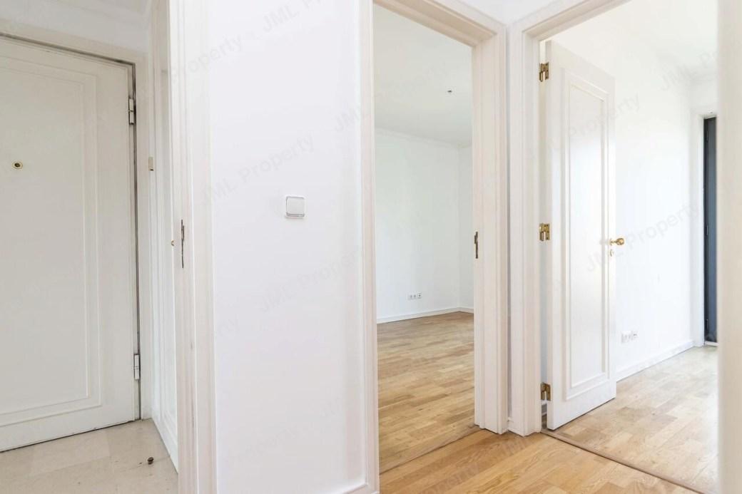 pf21585-apartamento-t2-lisboa-5e86e52d-d98f-4ec6-923c-e5d0b02071a4