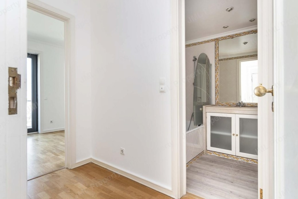 pf21585-apartamento-t2-lisboa-69ebc128-406f-449e-afe2-6eda1bbf28b7