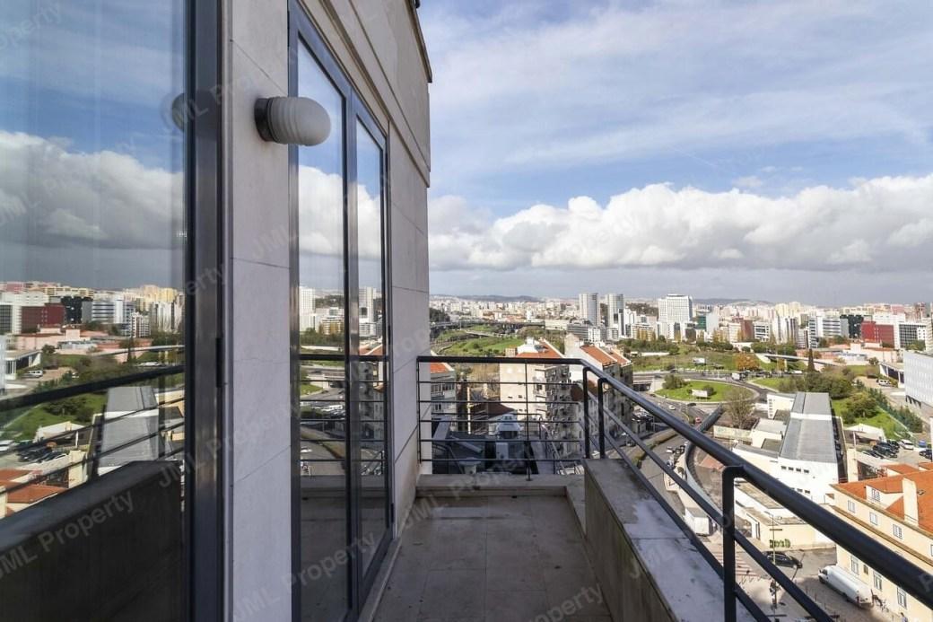 pf21585-apartamento-t2-lisboa-9a9f133f-0f84-49cb-98a4-46b87910b475