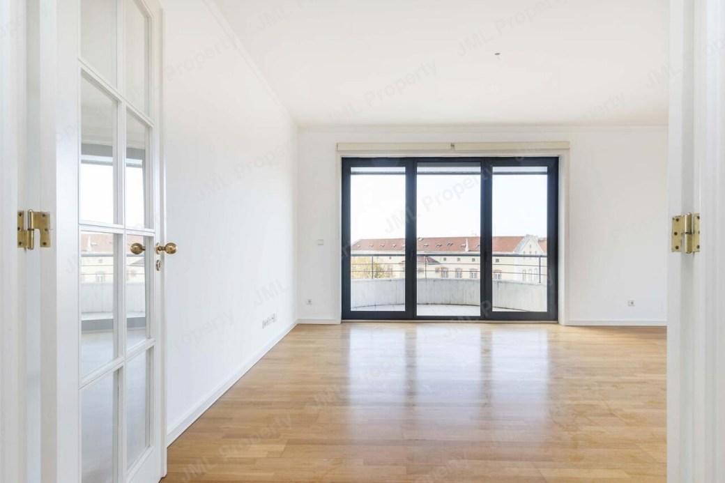pf21585-apartamento-t2-lisboa-cd5a2bbf-26a2-4306-8135-48baedfc8e8c