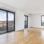 pf21585-apartamento-t2-lisboa-ef40fdb3-3a41-435d-a221-f7eba064c393