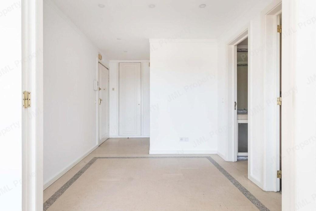 pf21585-apartamento-t2-lisboa-f3271221-082e-49d9-8652-8bb85e43c34d
