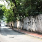 Nam Long Street 2