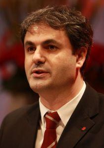 Ibrahim_Baylan_energiminister_höga elpriser_dyrt_elräkningar