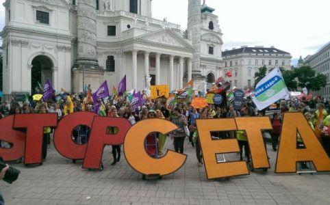ceta_sverige_eu_frihandelsavtal