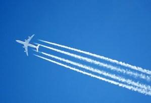 chemtrails_utsläpp flygplan_avgaser_moln_förorening_aerosoler_haarp_loiseiscat_lofar