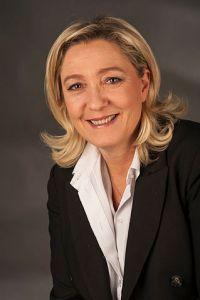 Le_Pen,_Marine_EU omröstning_referendum_frankrike_frexit_eurozone_weurosamarbetet_sverige_medlemskap