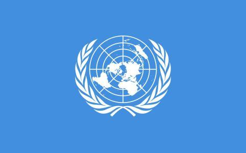 agenda 2030_hållbar utveckling_