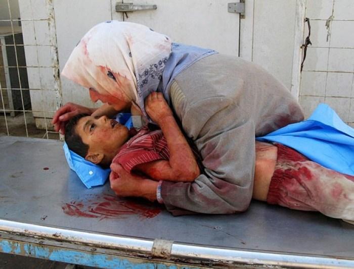 yemen_war_saudi arabia_usa_nato
