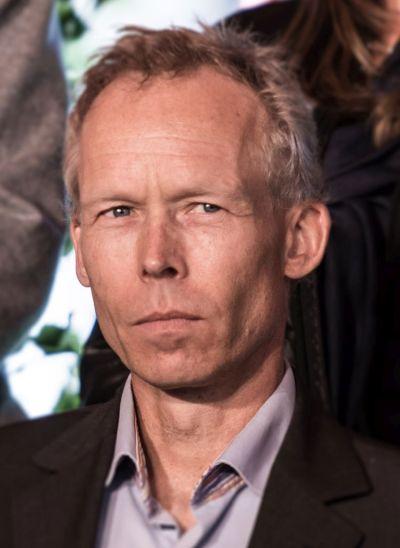 johan rockström_klimatförändringarna_ lars bern_miljö_jmm.nu