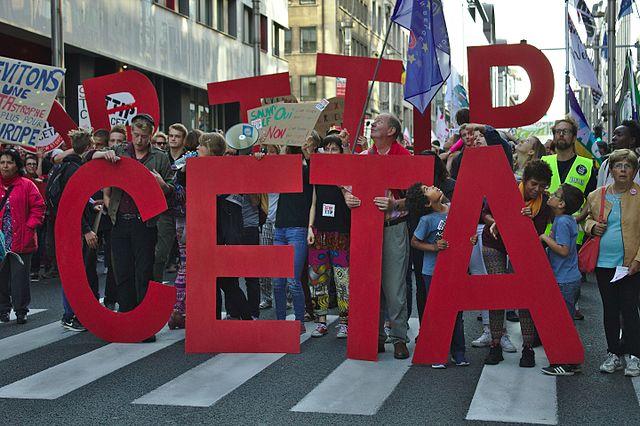 frihandelsavtalet ceta_handelsbarriärer_eu