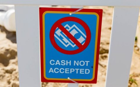 cashless sweden_ cashless society_