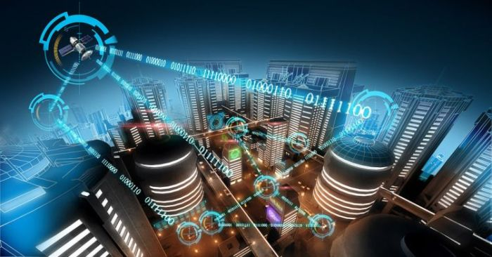 smarta städer sverige_agenda 2030 och hållbar utveckling