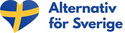afs_alternativ för sverige_almedalen_jeff ahl