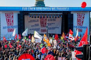 frihandelsavtal_EU_CETA_TTIP_sverige