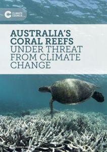 klimatförändringar_agenda 2030_hållbar livsmedelskedja