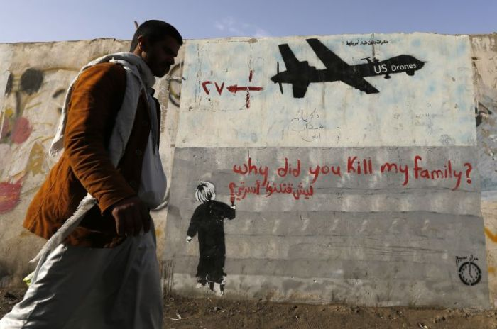 war_yemen_saudiarabia_usa_