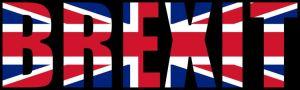 brexit_storbritannien_eu