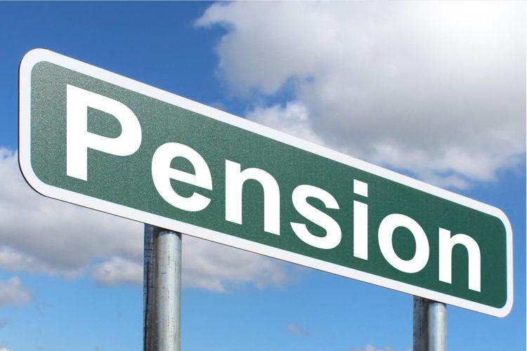 pension_fattigpensionär