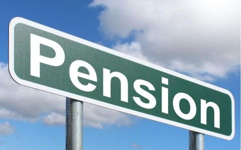 pension_fattigpensionär