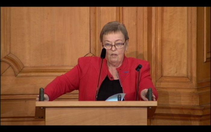 christina tallberg pro_eu penningtvättdirektiv_pensionärer och kontanter
