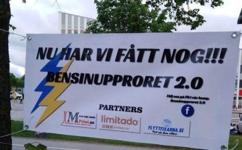 bensinupproret_facebook_stockholm