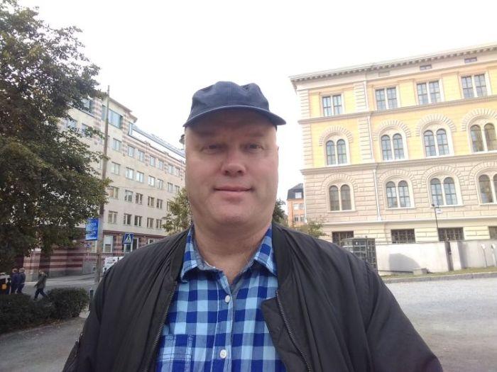 demonstration_försökringskassanupproret_bensinupproret stockholm
