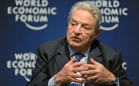 george soros sverige_globalism_open society foundation_immigration